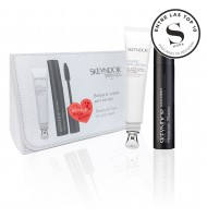 Limited edition Valentine's Day beauty & care for your eyes