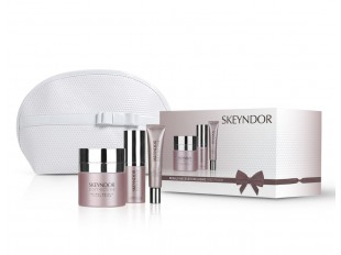 Special pack mother's day Corrective