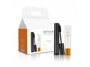 Limited edition Valentine's Day Hyaluronic Kit