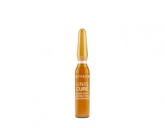 Dark-Spot correcting Concentrate