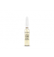 Ampoule 8h night repairing concentrate