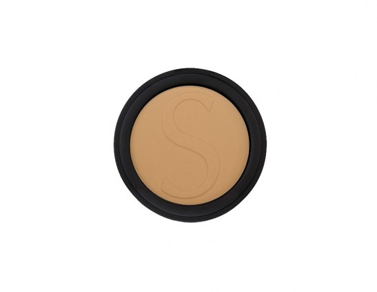 Mineralizing compact