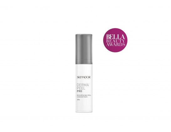 Concentrado exfoliante intensivo - Resurfacing Peel Concentrate