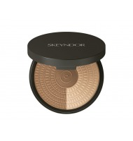 Polvos ultra-suaves - Highlight powder duo